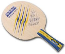 Donic_thorntons_table_tennis_wald-legend-c