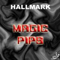 magic-pips