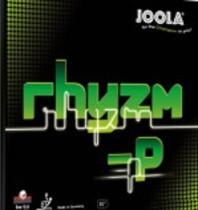 Rhyzm-P-79x79@2x