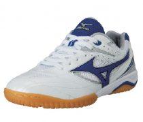 Table Tennis Footwear Mizuno Drive 6 Shoes