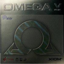 Xiom-Omega-V-Asia