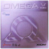 Xiom-Omega-V-Europe