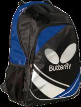 backpack-blue-150x196@2x