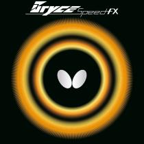 butterfly_belaege_brycespeed_fx