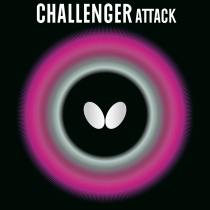 butterfly_belaege_challenger_attack_b