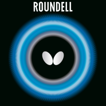 butterfly_belaege_roundell_b