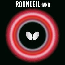 butterfly_belaege_roundell_hard_b