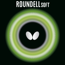 butterfly_belaege_roundell_soft_b