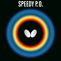 butterfly_belaege_speedy_po
