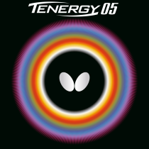 butterfly_belaege_tenergy_05