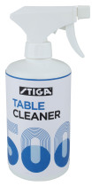 stiga_thorntons_table_tennis_1907_0113_00_TABLE_CLEANER_500ML