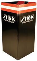 stiga_thorntons_table_tennis_1908_0113_01_towel_box