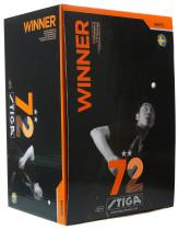 stiga_thorntons_table_tennis_balls_5150-06_winner_white_2-stars_balls_72-pack