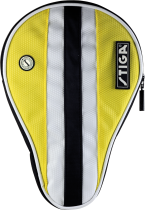 stiga_thorntons_table_tennis_bat_wallet_yellow_line