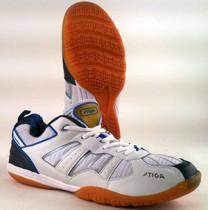 stiga_thorntons_table_tennis_shoe_Pro_shoe