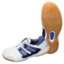 stiga_thorntons_table_tennis_shoe_master_shoe
