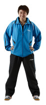 stiga_thorntons_table_tennis_tracksuit_brava_elegance_blue