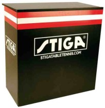 stiga_thorntons_table_tennis_umpire_table