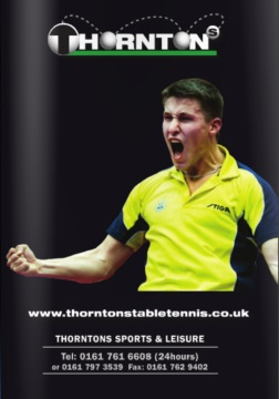 thorntons_table_tennis_catalogue16_front