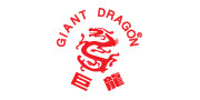 giant-dragon