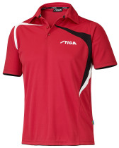 stiga_thorntons_table_tennis_1854_0815_xx_intense_shirt