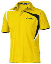 stiga_thorntons_table_tennis_1854_1018_xx_intense_shirt