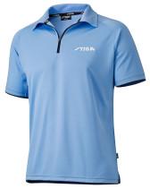 stiga_thorntons_table_tennis_1854_1246_xx_performance_shirt