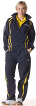 stiga_thorntons_table_tennis_Tracksuit_Force_navy_yellow