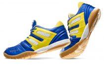 stiga_thorntons_table_tennis_shoe_1560_0113_xx_proswede_shoe