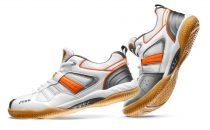 stiga_thorntons_table_tennis_shoe_5520_xx_premier_shoe