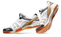 stiga_thorntons_table_tennis_shoe_5521_xx_center_court_shoe