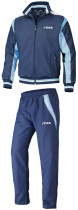 stiga_thorntons_table_tennis_tracksuit_5010_xx_brava_jackettogether