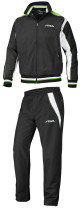 stiga_thorntons_table_tennis_tracksuit_5012_xx_brava_jackettogether