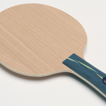 Table Tennis Blade: Yasaka Extra