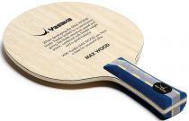 Table Tennis Blade: Yasaka Max Wood