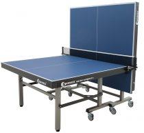 Sponeta ProfiLine Master Compact Indoor S7-13 BLUE
