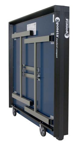 Sponeta ProfiLine Compact Indoor S7-23i BLUE