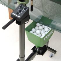 Table Tennis Robot: TTmatic Robot 303