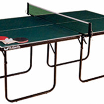 Table Tennis Table: Butterfly Junior