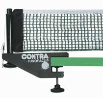 Table Tennis Net: Gewo Europa