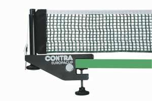 Table Tennis Net: Gewo Europa