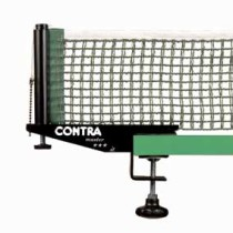 Table Tennis Net: Gewo Master