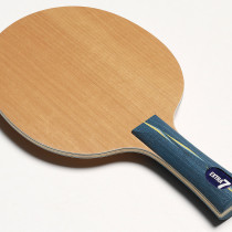 Table Tennis Blade: Yasaka Extra 7