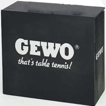 Table Tennis Gewo Umpire Table