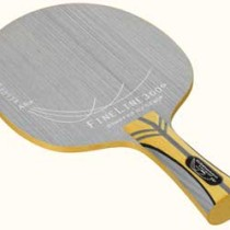 Table Tennis Blade: Gewo Velox Alpha Power Control A/R+