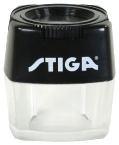 Table Tennis Stiga Magnifying Glass