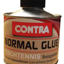 Table Tennis Glues: Gewo Normal Glue 1 litre