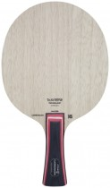 stiga_thorntons_table_tennis_blade_1065_XX_Carbonado_145