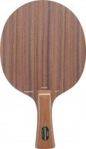 stiga_thorntons_table_tennis_blade_1078_XX_ROSEWOOD_NCT_V_MASTER_2
