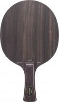 stiga_thorntons_table_tennis_blade_1079_XX_EBENHOLZ_NCT_V_MASTER